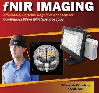 fNIR_Systems