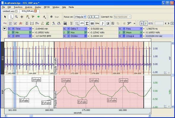 ACQ-graph-file